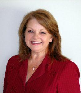 Shelia Mittlesteadt