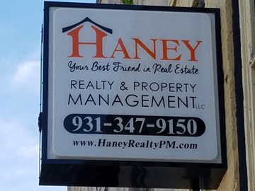 Daniel Haney Team